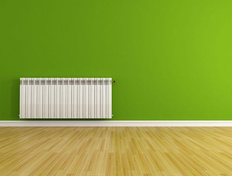 Cómo purgar radiadores: sencillo y práctico