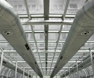 conductos-aire-acondicionado