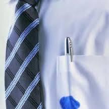 Mancha tinta camisa