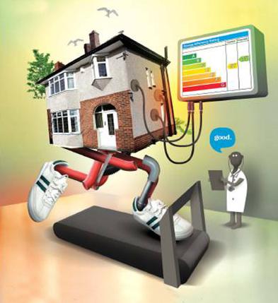 chequeo-certificacion-energetica-copia (1)