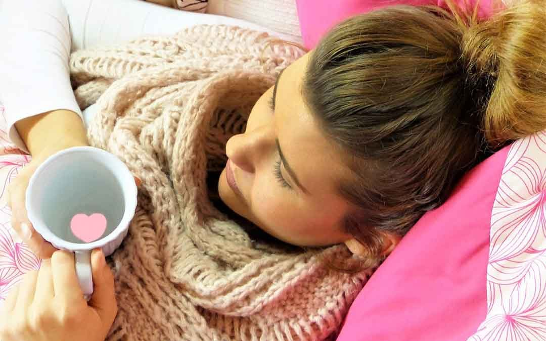 Ahorrar en calefacción es posible sin pasar frío: ¡bienvenidos contador individual y termostato!