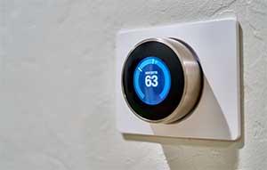 Ahorrar en calefacción es posible sin pasar frío: ¡bienvenidos contador individual y termostato! 7