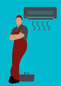 Mantenimiento preventivo de los sistemas de ventilación frente a la Covid-19 3