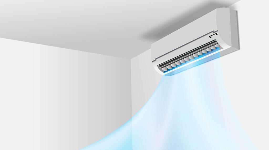 Mantenimiento preventivo de los sistemas de ventilación frente a la Covid-19 1