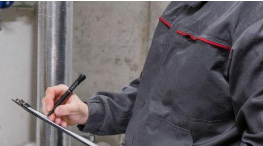 ¿Cómo me afecta el nuevo Decreto sobre contadores en instalaciones térmicas? 4